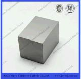 Tungsten Carbide Block/ Tungsten Carbide Wear Palte, Cemented Carbide Blank