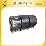 T3 Temper 0.23mm Electrolytic Tinplate Steel Coil