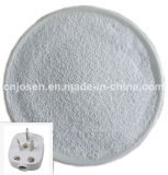 Urea Powder Amino Moulding Compound for Electric Parts