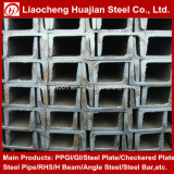 Hot DIP Glavanized Steel Slotted Structure Channel with Ce, UL
