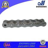 Roller Chain with Short Pitch (A Series)