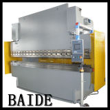 Mild Steel Bending Machine, Carbon Steel Bending Machine, Aluminum Plate Bending Machine (WC67Y)