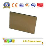 5mm 6mm Bronze Float Glass/Tinted Float Glass/Tinted Glass