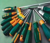 Competitive Chinese Factory Power Screwdrivers