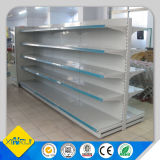 Convenicen Supermarket or Store Rack and Shelf (XY-L877)