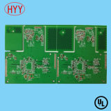Double Layer Aluminum PCB Printing Circuit Board
