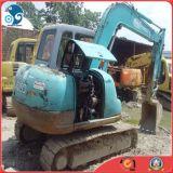 Used Komatsu Mining Excavator (PC60-5)