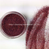 Wholesale Various Colors Glitter Powder for Paint