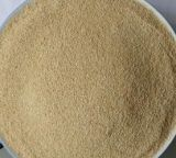 Choline Chloride Animal Feed High Quality Competitive Price