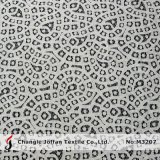 DOT Cotton Lace Fabric for Apparel (M3207)
