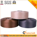 Flat PP Multifilament Yarn Supplier