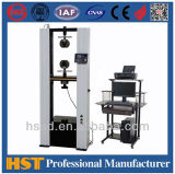 3kn Double Column Computerized Tensile Testing Equipment