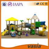 Hot Sale Kids Outdoor Slide for Kindergarten