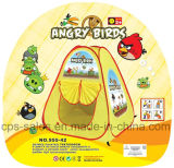 Play Tent, Cotton Tent, Kids Tent