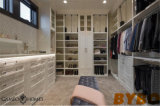 Melamine Finish Walk -in Closet (BY-W-18)