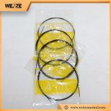 Wholesale High Quality Ukulele Nylon Strings for Ukulele Accessories