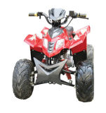 50CC, 90CC, 110CC ATV, Quads for Childre (ET-ATV007)