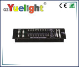 DMX Stage Light Controller 192 Computer Console