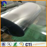 Oil Coating Thermoforming Clear Pet Sheet Japan Pet Film