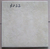 30X30cm Ceramic Floor Tiles (3022)