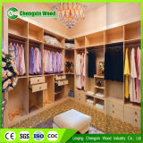 China High Glossy Wardrobe for Bedroom
