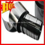 0.005 ASTM F136 Gr 5 Ti6al4V Titanium Foil