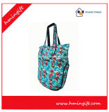 2014 Fasion Canvas Shopping Bag