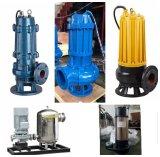 7.5HP Submersible Pump