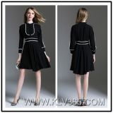 Women Clothes Fashion Casual Party Ladies Evening Dress