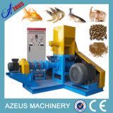 Agricultural Machine 400-450kg/H Good Quality Cat Feed Machine