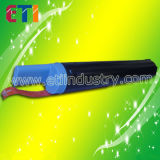 Toner Cartridge Npg50 for IR2535/2545 Machine
