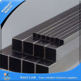 316 316L Stainless Steel Square Pipe