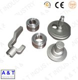 Steel Forging Parts, Hot/Cold Forging Parts From China Manufactor