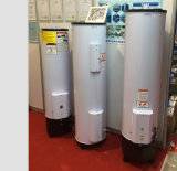 Gas Storage Floor Type Water Heater Boiler