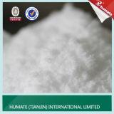 Hot Sales Oxalic Acid 99.6%