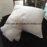 Cushion Filling Material Hollow Conjugate Non-Siliconized Polyester Staple Fiber