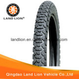 30000kms Guarantee for High Quality Motorcycle Tyre 3.00-17