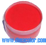Pigment Red 149 (Permanent Red B)