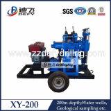 China Best Seller Underground Core Drill