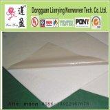 Polyester Underlay Carpet Non Slip Rug Pad