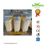 K13 Customized 600kVA Low Voltage Transformer