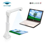 Interactive Whiteboard Scanner, Document Camera Visualizer