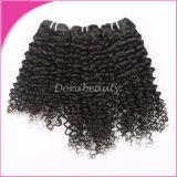 Thicker Ends 100% Human Hair Malaysian Deep Wave Hair