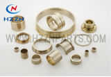 Cast Bronze Bushing (JDB-1U)