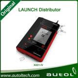 Original Launch Launch X431 Master X431 IV Professional Diagnostic Tool