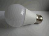 E27 LED Bulb, 5W-12W, Plastic&Aluminum