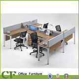 Free Combination MFC Office Screen Table (LQ-CD0928)