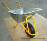 Factory Directly Sale Wb5009 Wheelbarrow