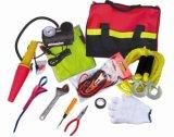 12PCS Auto Emergency Kit