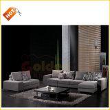 2014 Sofa Set Furniture Philippines Popular Style